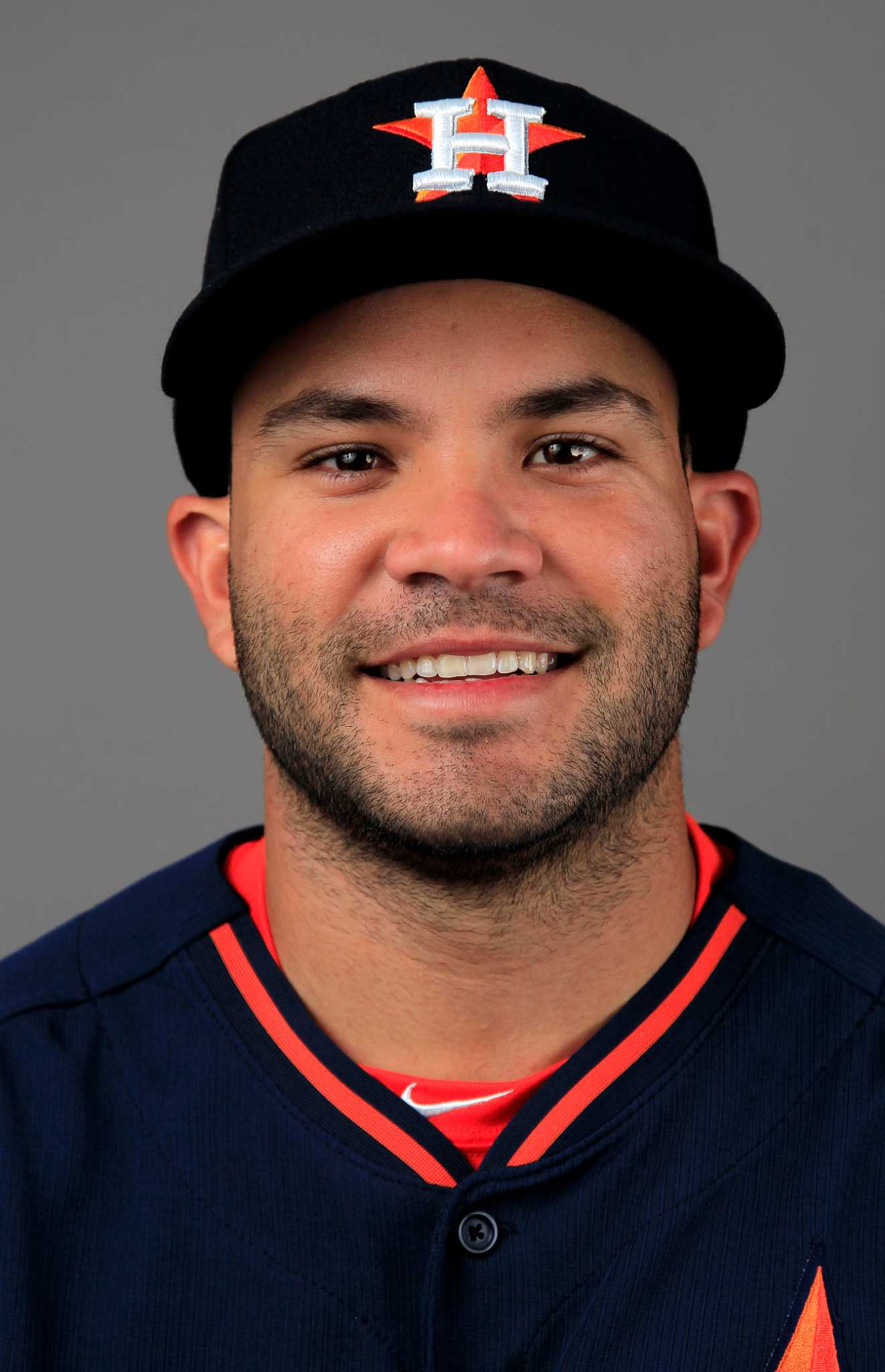 Astros Report Altuve In Hunt For Club S First Batting
