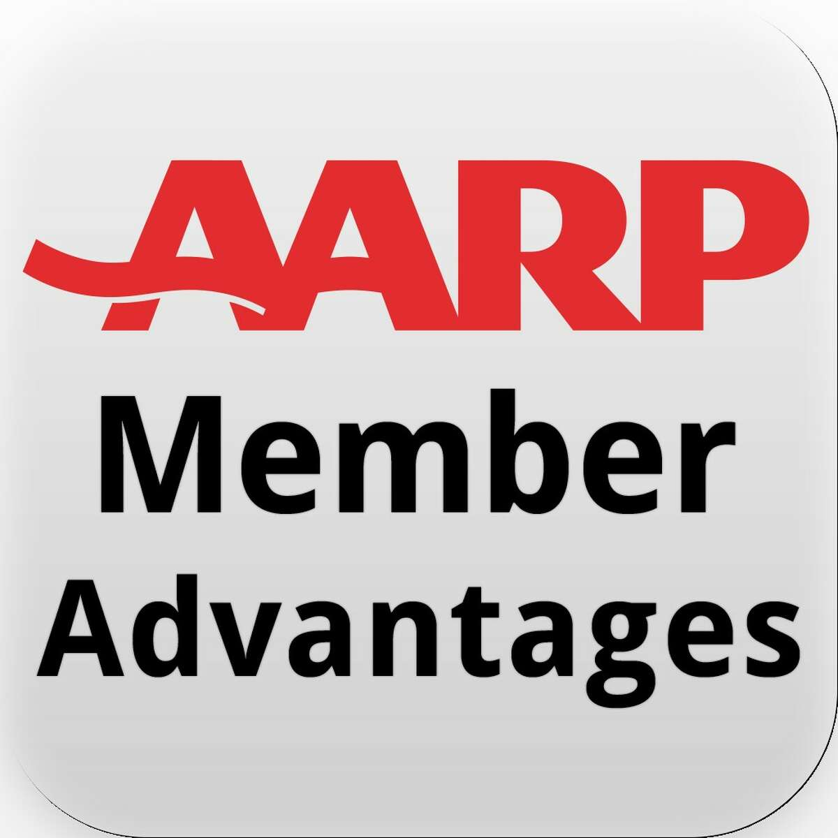AARP Member Advantages Offer Finder