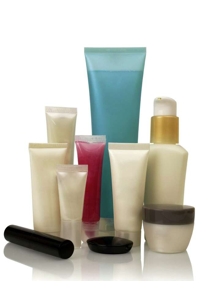 """7. Using too many productsWe all have our beauty routine, or are trying to find just the right one. But you may be using too many active products at once, tipping the scales toward irritation rather than being beneficial. """"If your skin has become sensitive, red, or flaky, chances are you're overdoing it,"""" says Barron. He suggests alternating a soothing product like Paula's Choice CLINICAL Instant Calm Advanced Redness Relief every other day with your peels, retinoids, and active serums. Photo: Paul Mckeown, Getty Creative Stock / (c) Paul Mckeown"""