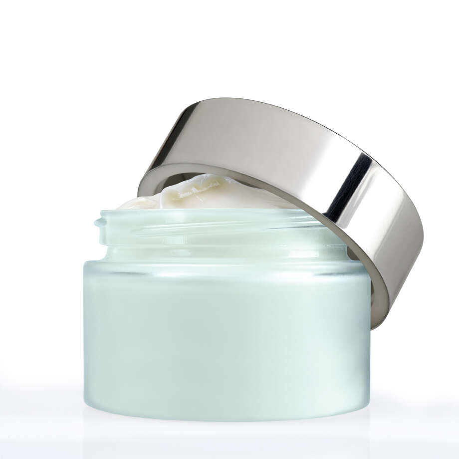 """2. Using products in jarsAnti-aging products contain antioxidants, which break down with repeated exposure to light and air. """"Jar packaging lets that occur with each use,"""" says Bryan Barron, research and content director for BeautyPedia.com. """"So your anti-aging products become less and less effective."""" He suggests using tube-packaged products, such as Clinique Super Rescue Antioxidant Night Moisturizer.Read: A guide for blondes going back to their natural color Photo: MARIA TOUTOUDAKI, Getty Creative Stock / (c) MARIA TOUTOUDAKI"""