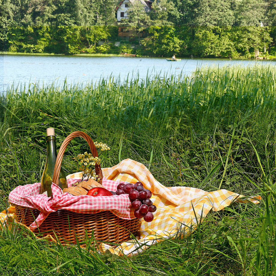 Fotolia.com Photo: Alina G / Alina G - Fotolia