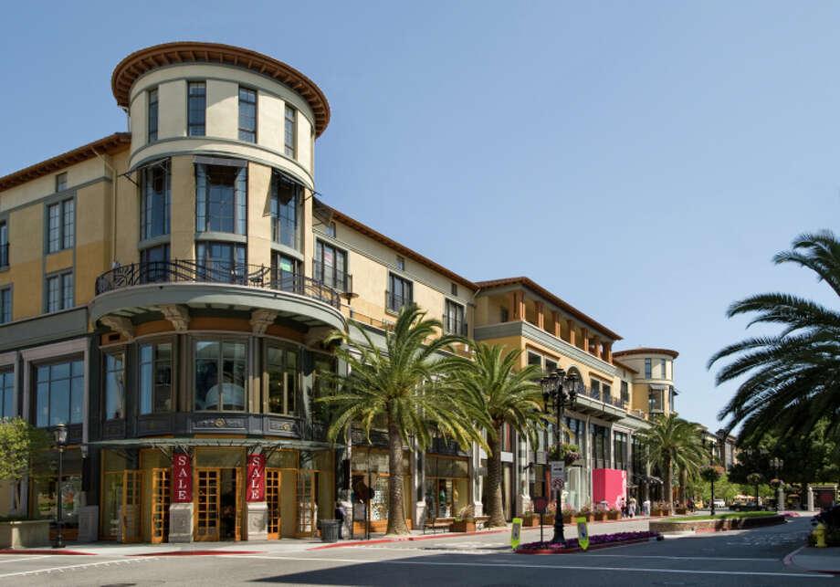 No. 16 (tie): San Jose, CaliforniaArts & culture index:92Recreation index:91Diversity index:77.55Local eats:79.7percentPopulation age 20-34:27.8 percentSource:Forbes Photo: Craig Cozart, Getty Images / (c) Craig Cozart
