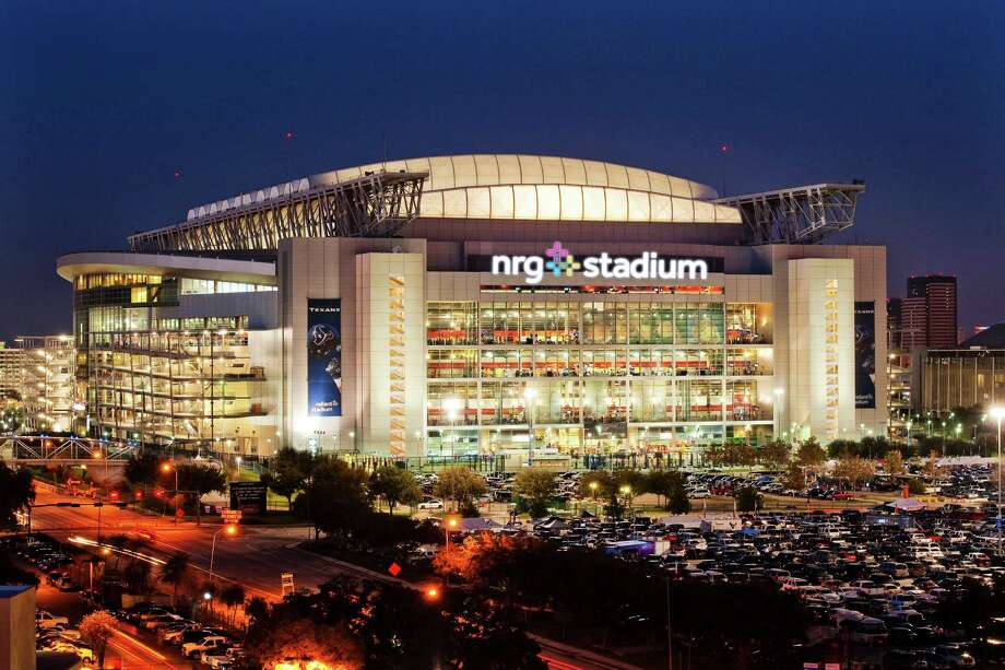 Reliant Park and related facilities will now bear the NRG brand. A sustainability master plan intends to make the facilities green with respect to electricity.