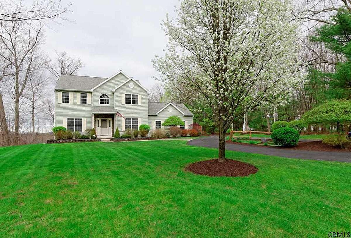 $975,000 . 431 CRESCENT AV, Saratoga Springs, NY 12866. Open Sunday, May 25 from 12:00 p.m. - 3:00 p.m. View this listing.