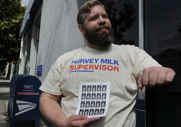 postal 2 how to buy milk