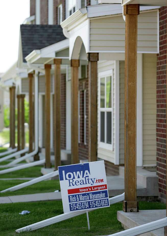 1. Des Moines, IA 