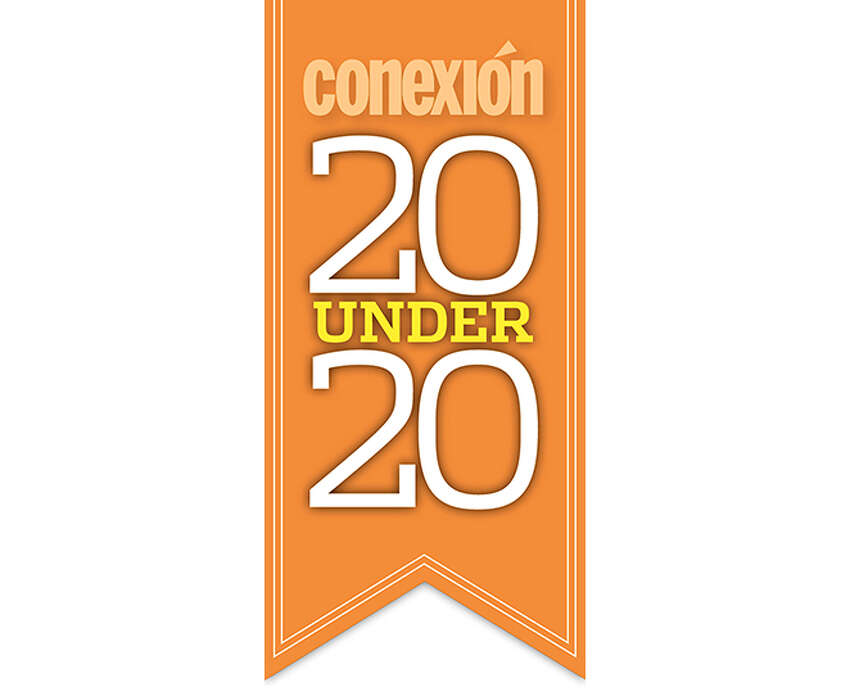 Conexión searched for the best and brightest of San Antonio's young Latino community. Teachers, coaches, parents and counselors submitted their nominations. The results were impressive. Congratulations to these young San Antonians - all younger than 20 - who are doing their part to make their schools, neighborhoods and city a better place.
