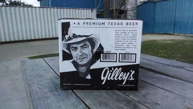 Photo: Brian Royo, No Label Brewing