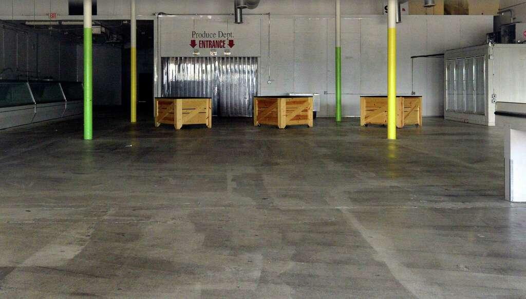 Deli Warehouse Closes In Colonie Times Union