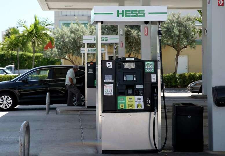 Gas Natural Nuevo Laredo