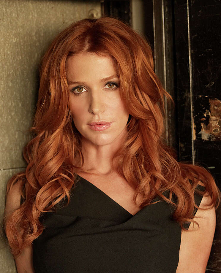 Unforgettable - Sunday, June 29 on CBS Photo: ROBERT ASCROFT, CBS / CBS ENTERTAINMENT