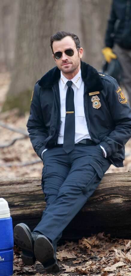 The Leftovers - Sunday, June 29 on HBO Photo: Steve Sands, GC Images