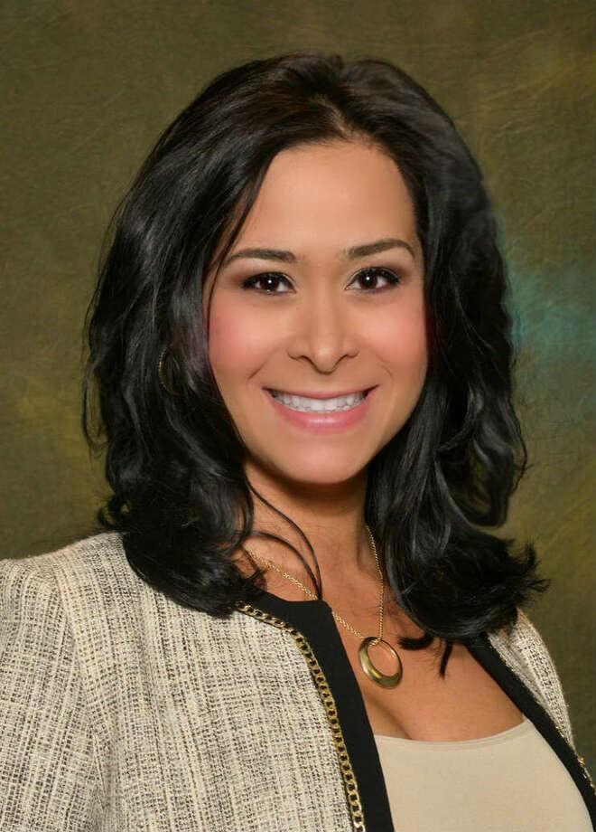 Monica Russo