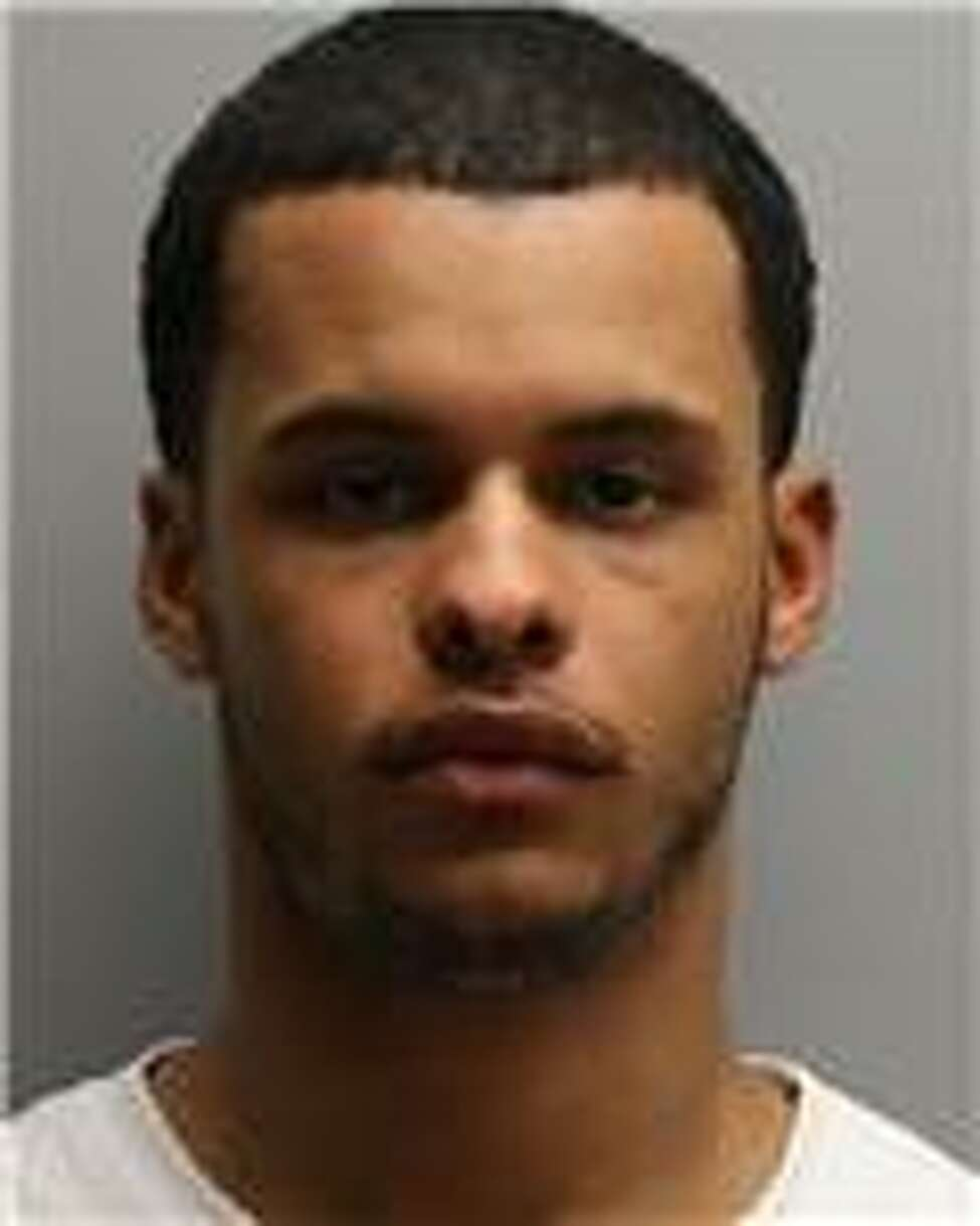 Jahnoi Aarons (State Police photo)