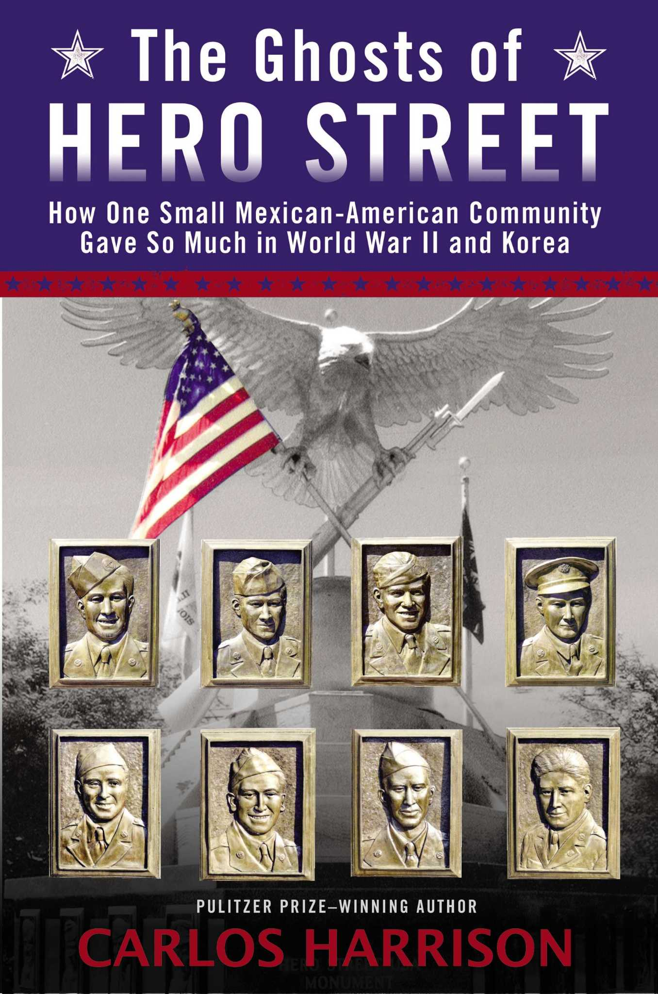 racism an aspect of the mexican american war Thus, an examination of the us-mexican war that includes both sides appears highly  and there is no monograph in which this aspect is examined in detail.