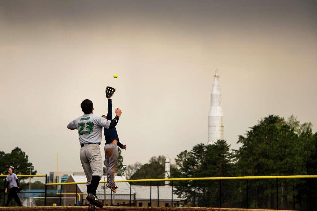 """Softball"