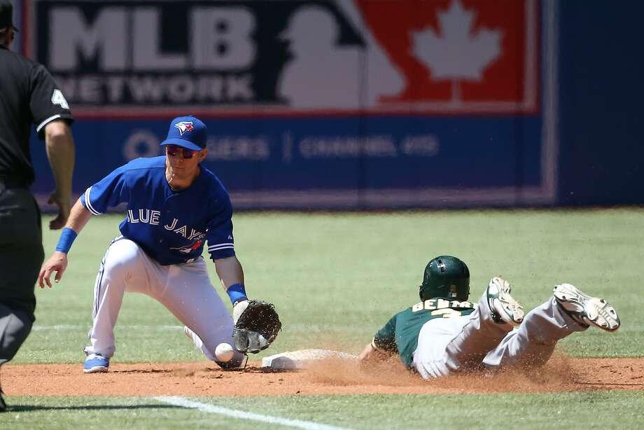 Rogers Centre$937 millionOccupants: Toronto Blue Jays Photo: Tom Szczerbowski, Getty Images