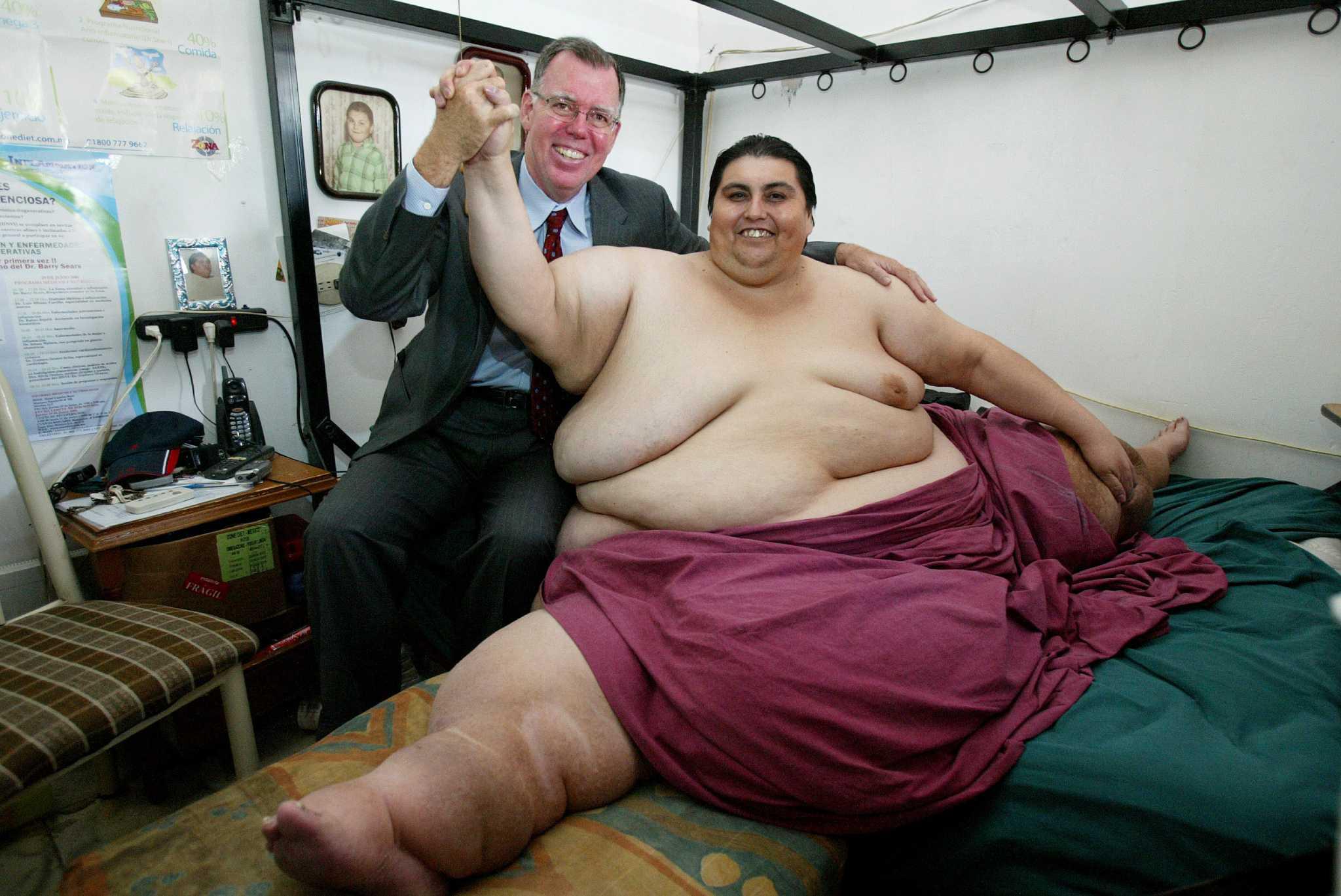 Секс с очень толстой молодой девушкой, Порно с молодыми толстушками 25 фотография