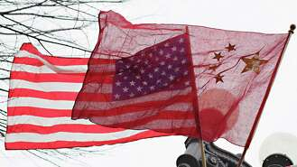 Statewide, Chinese purchases of Texas land have more than doubled since 2013.