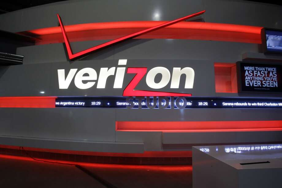 New York - Verizon CommunicationsLocation: New York, New YorkRevenue: $127.07 billionFounded in 1983, Verizon is a broadband and telecommunications company.Source: Broadview Networks, Hoover's Inc., Fortune Photo: Mel Evans, Associated Press