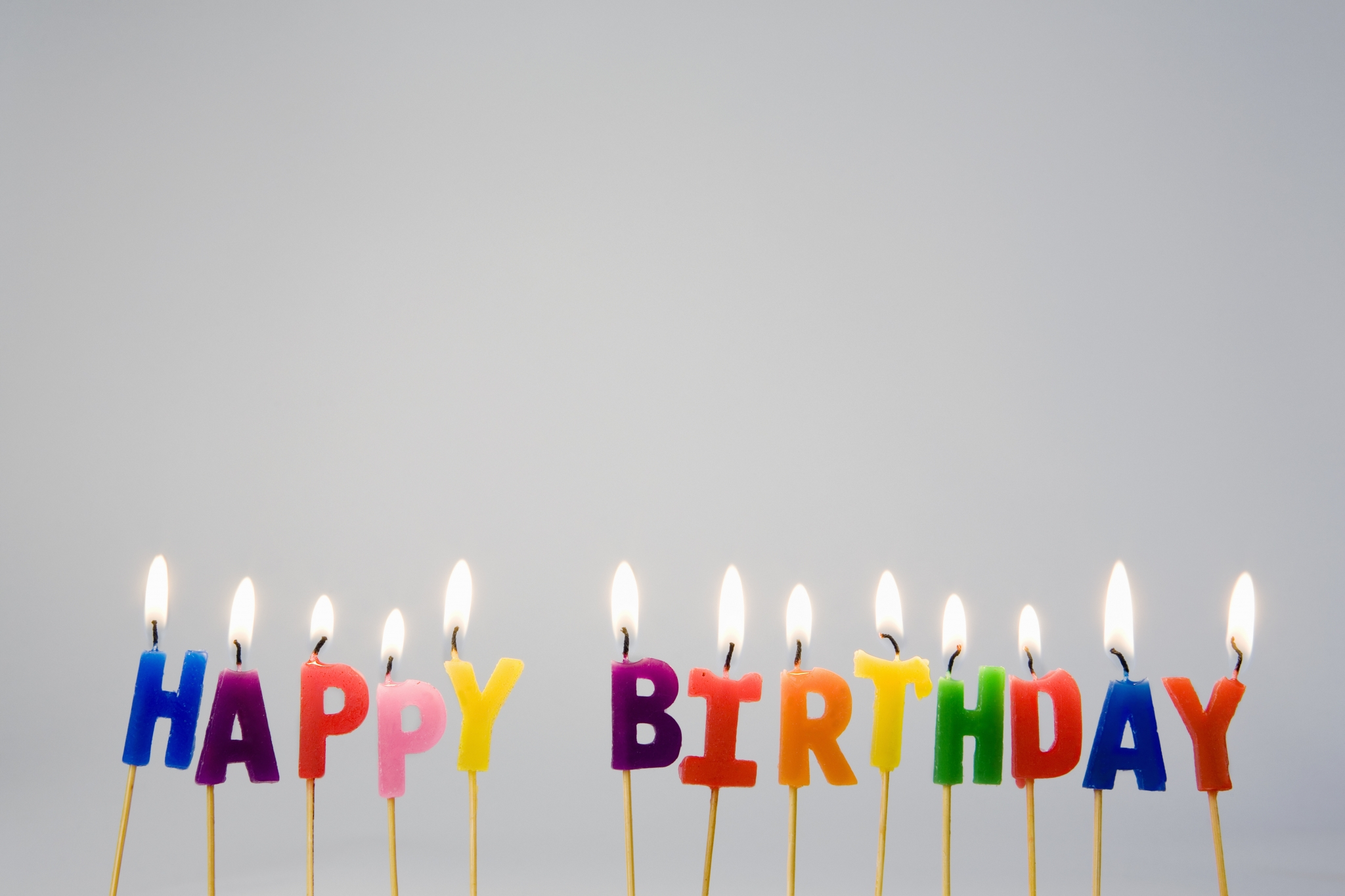 78 things you can get for free for your birthday in Texas