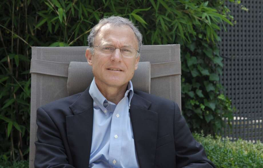 10. Steve Kaufer, TripAdvisor (tied with Jim Cashman III, of Ansys)Years as CEO: 13.9 Stock's annualized total return during tenure: 70.8% Photo: AFP, AFP/Getty Images