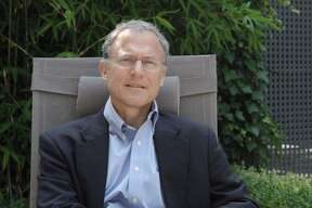 10. Steve Kaufer, TripAdvisor (tied with Jim Cashman III, of Ansys)    Years as CEO:  13.9  Stock's annualized total return during tenure:  70.8%