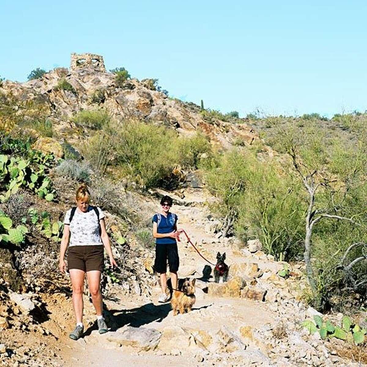 19. Phoenix, ArizonaOverall score: 7.0Quality of life: 6.8Value: 6.6