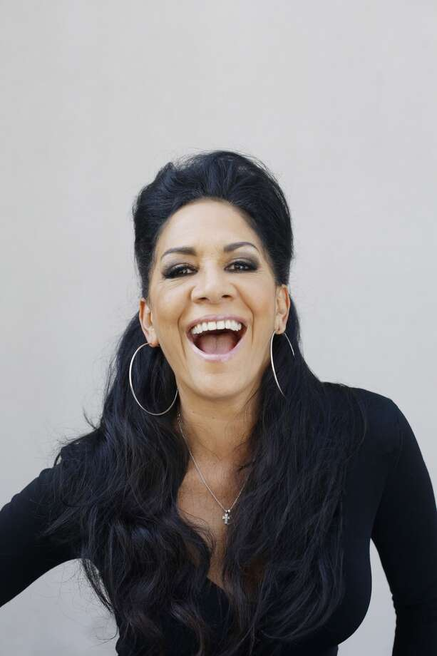 Iconic percussionist Sheila E performs at Ridgefield Playhouse on Sunday, June 1.