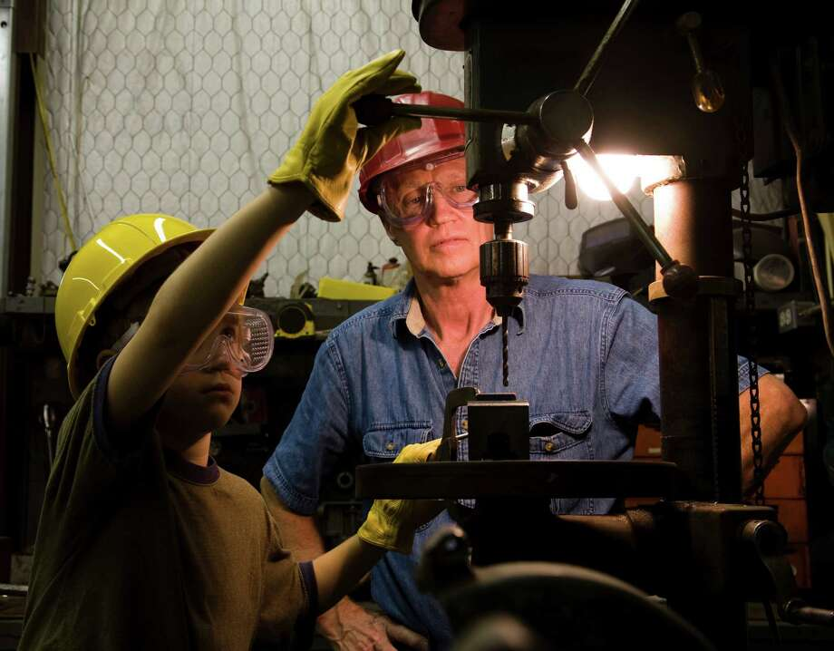 10. Drill press operatorMedian salary: $35,580Source: CareerCast Photo: Fstop123, Getty Images / (c) fstop123