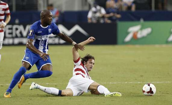 Mix Diskerud   Midfielder   Birthplace: Oslo, Norway Age: 23   First World Cup appearance   Club team: Rosenborg (Norway) A fixture of Norwegian clubs Rosenborg and Stabæk, where he rose through the youth ranks, Diskerud chose to play for the U.S. — where his mother was born — in 2009. He has worked his way up to become a Klinsmann favorite in the midfield, able to both attack and defend. Photo: Brandon Wade, Associated Press