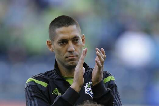 Clint Dempsey | Forward | Birthplace: Nacogdoches, Texas Age: 31 | Third World Cup appearance | Club team: Seattle Sounders FC (MLS) The 2014 team will be remembered — for better or for worse — as Dempsey's team. The longtime U.S. star takes the reins as team captain for the World Cup run through Brazil after a stellar international career. The Texan starred at Fulham for six seasons, scoring 50 goals and becoming the most prolific American player in EPL history. He transferred to Seattle in August, where he made a return to form after a forgettable year with Tottenham Hotspur. Photo: Ted S. Warren, Associated Press