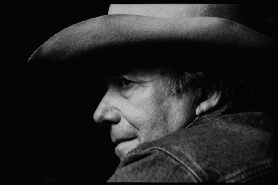 "Bobby Bare -- Might we suggest ""Drop Kick Me Jesus""? Photo: Alan Messer, Dualtone"