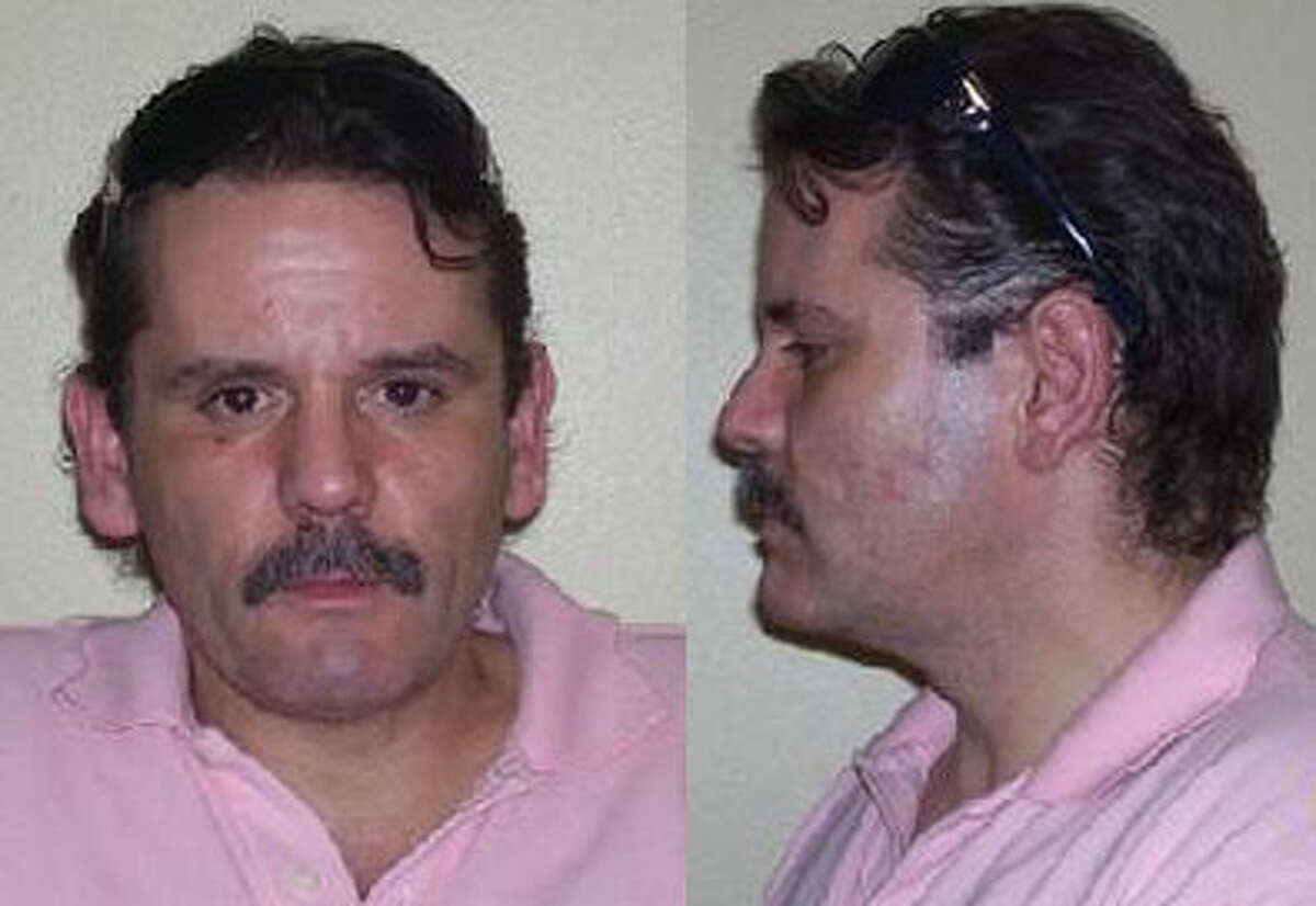 Matthew Silva, a 46-year-old California man, was previously convicted of robbery in King County. A warrant for his arrest was issued Feb. 25, 2014. Anyone with information can contact the Department of Corrections at 866-359-1939 or by visiting doc.wa.gov.