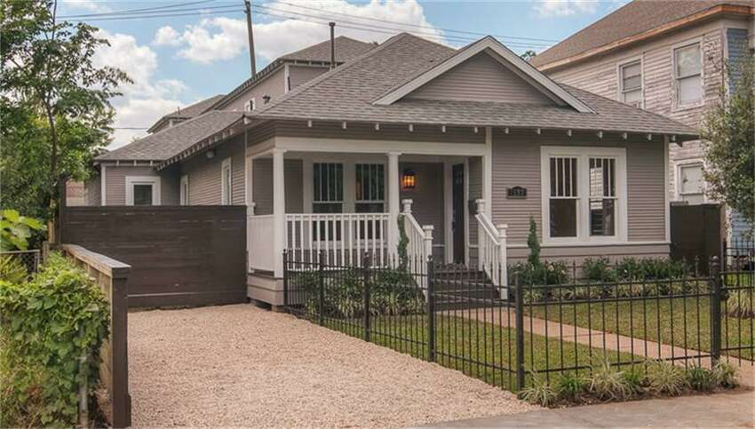 MARKETS WITH THE HIGHEST HIDDEN COST OF HOMEOWNERSHIP #10: Houston, TX Property tax rate: 1.8% Average home insurance (month): $162 Average utility cost (month): $189 Source: realtor.com