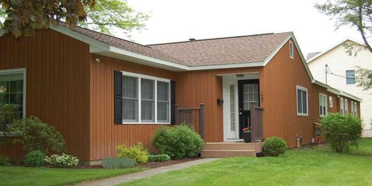 $355,000 .125 FAIRVIEW AV, Albany, NY 12208. Open Sunday, June 1 from 1:00 p.m. - 3:00 p.m.View this listing.