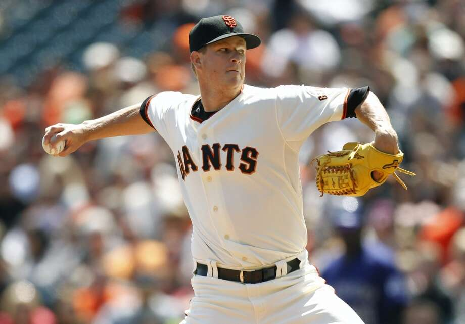 First, where do local athletes rank?  90. Matt Cain  Salary: $17.1 million Endorsements: $0.3 million  Total: $17.4 million Photo: Cary Edmondson, Reuters