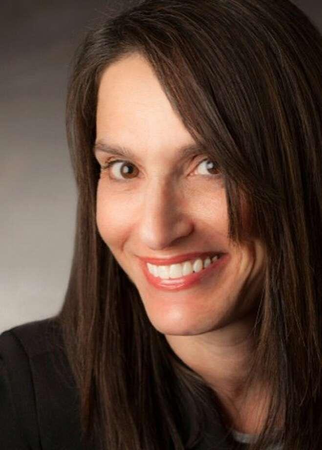 Donna Goldman
