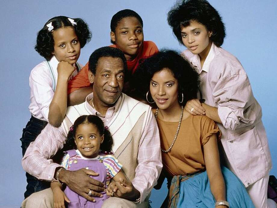 The Cosby Show. The Cosby Show is a classic family-friendly show that centers on an African-American family whose parents are educated professionals. Nearly all of the comedy in the show relates to the family and childrearing. Read the full review on Commonsense Media.