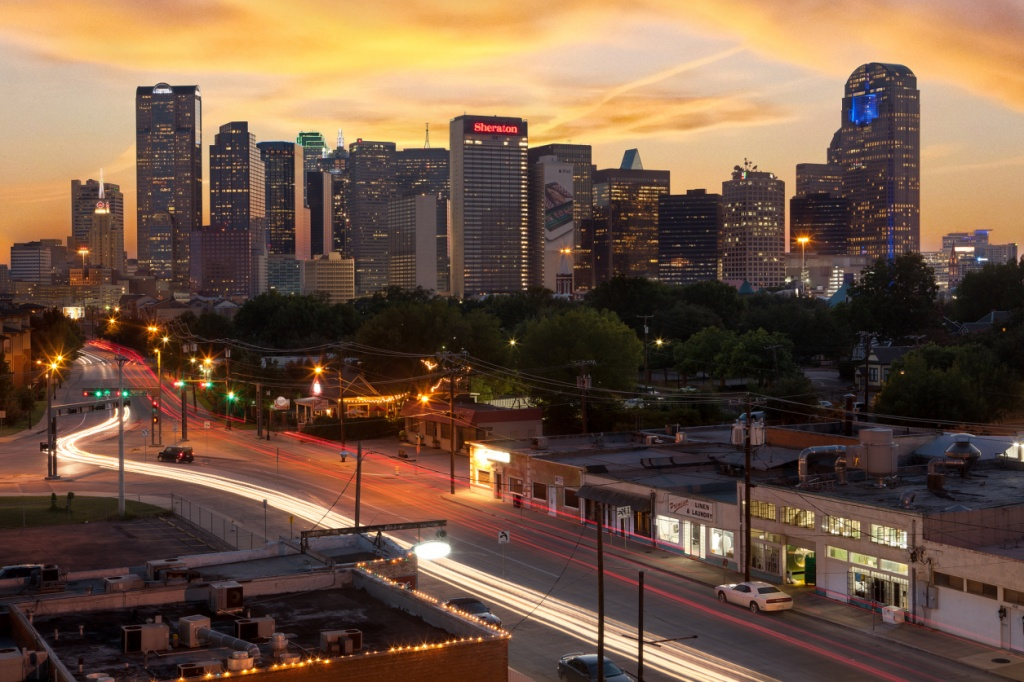 America S Best Cultural Cities Where Does Seattle Rank