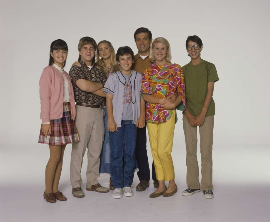 By the end of the TV season in 1988, everyone knew Kevin Arnold had it bad for Winnie Cooper in ABC's The Wonder Years. The show set in the 1960s drew viewers with its wholesome story line for six seasons, watching the two main characters, played by Fred Savage and Danica McKellar, grow into teenagers.