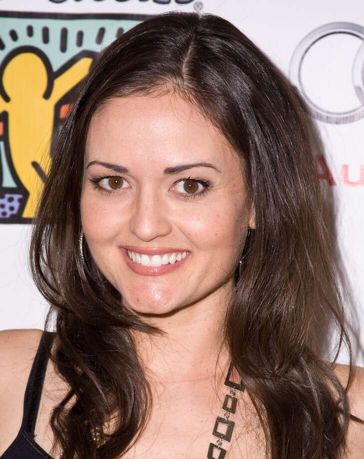 "Danica McKellar, best known as the girl next door Winnie Cooper from the hit show ""The Wonder Years"" celebrated a milestone birthday on January 3rd: her 40th. Since the show ended back in 1993, McKellar has had steady acting gigs, and even has some writing and directing credits to her name.McKellar's birthday has us ""wondering"" about some of the other cast members. Keep clicking to take a then-and-now look at the show's actors (there are even a handful of now-famous people who you probably didn't know were in the show.)"