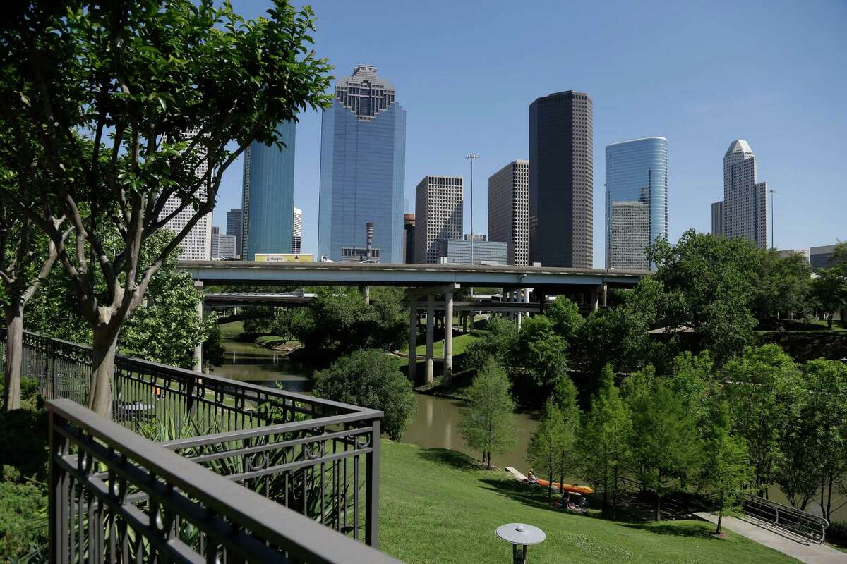 Managing Houston's ballooning debt obligations is going to squeeze city services.