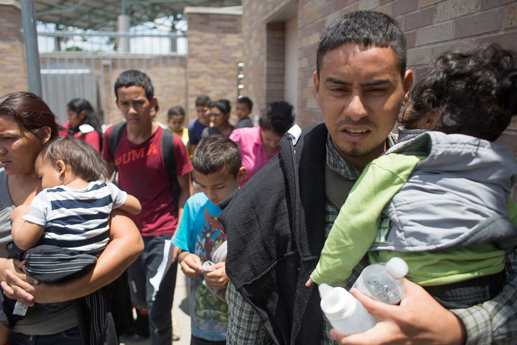 illegal immigration in egypt (egypt parliament passes bill to combat illegal migration, human-smuggling, ahram online (oct17, 2016)) the purpose of the law is to combat the increase in trafficking of illegal migrants departing from the egyptian shore of the mediterranean.