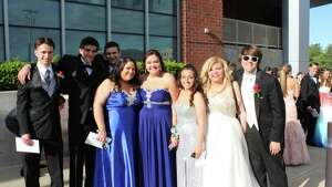 Were you Seen at the Shenendehowa High School Prom at the Saratoga City Center in Saratoga Springs on Saturday, May 31, 2014?