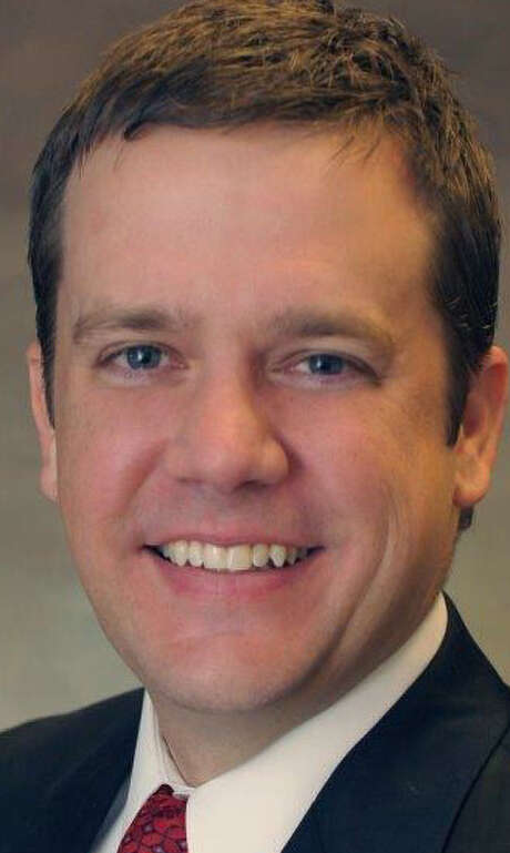 James Carter is a San Antonio attorney with Drought, Drought & Bobbitt who focuses on land, mineral rights and estates.