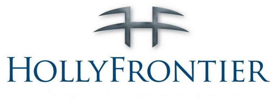 No. 145: HollyFrontier Previous Rank: 143 Headquarters: Dallas, Texas