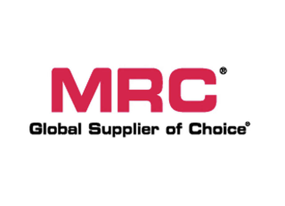 No. 478: MRC Global Previous Rank: 451 Headquarters: Houston, Texas