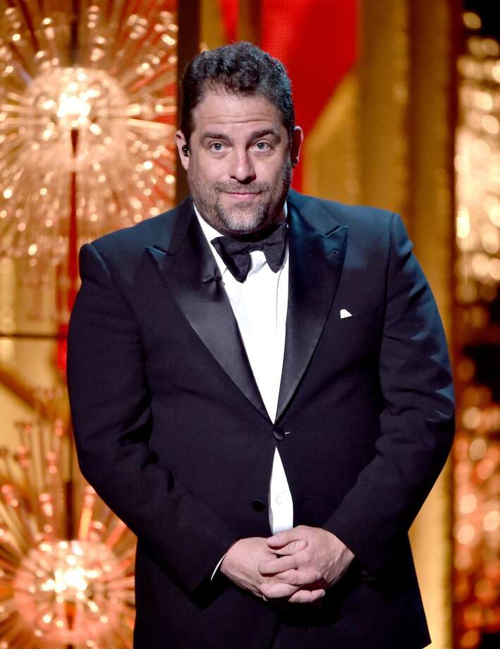 Director Brett Ratner appears onstage at the 2014 Huading Film Awards at The Montalban Theatre on June 1, 2014 in Los Angeles, California. Photo: Kevin Winter, Getty Images