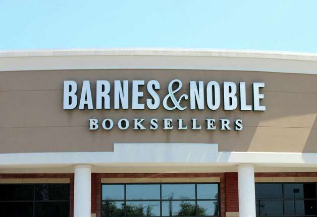 Here's a roundup of other retail news, including recent store openings and closings. Barnes & Noble bookstore at Mohawk Commons announced it was closing on Monday, June 2, 2014. (Selby Smith / Special to the Times Union) Photo: Selby Smith / 00027139A